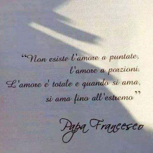 Dolce notte...  -  Stefania Biadetti - Google+