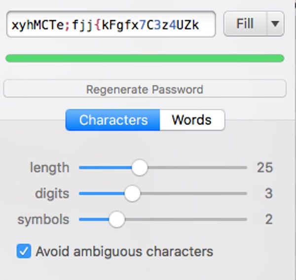 Ditch those old password rules and use a passphrase generator instead - Graham Cluley. https://www.grahamcluley.com/n3vr-m1d-password-rules-get-a-password-manager-to-generate-and-remember-your-passwords-instead/
