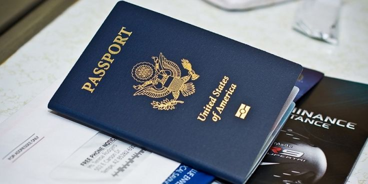 Η τρομοκρατία χτυπά τα ταξίδια στην Ευρώπη-Ακυρώσεις από τις ΗΠΑ