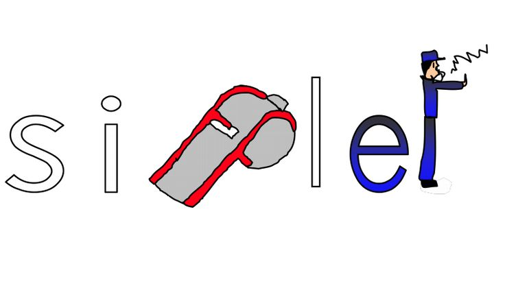 Dico visuo-sémantique | GRe10