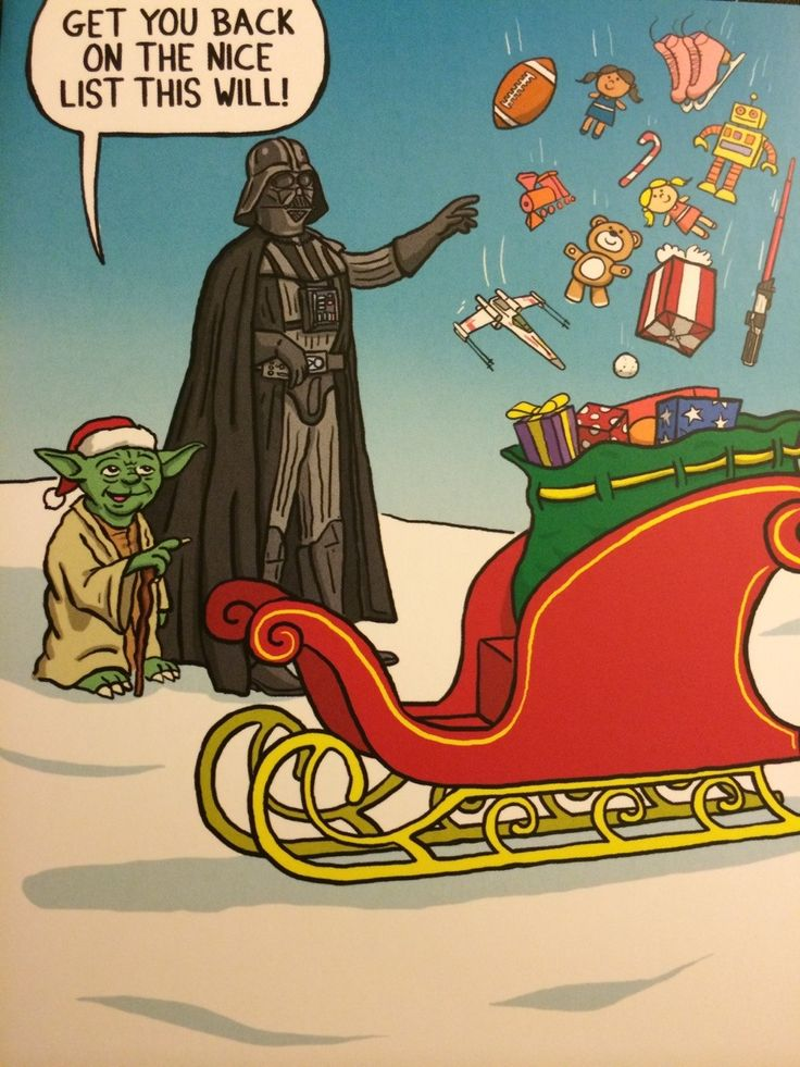 Pin by Beverly Zoldak on Star Wars in 2020 Happy, Happy
