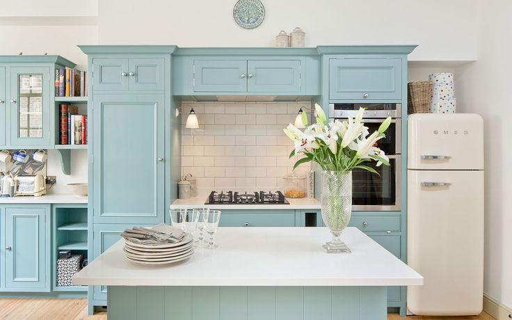 Neptune Kitchens