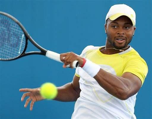 Donald Young vs Kei Nishikori Live Tennis Stream - ATP Indian Wells - BNP Paribas Open
