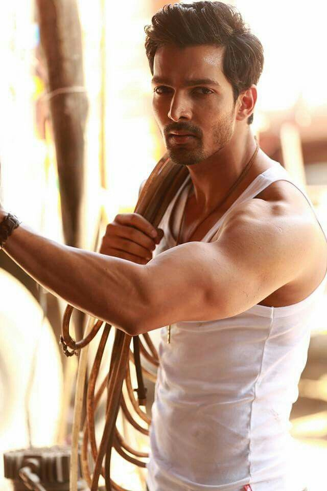 119 Best Images About Harshavardhan Rane Indian Actor On