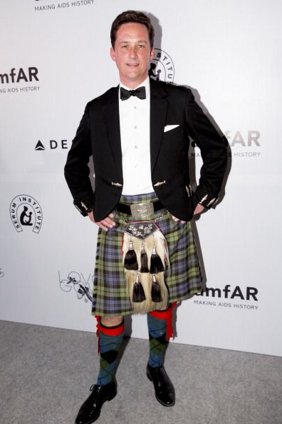 Torquhil Ian Campbell, 13th (Scotland) and 6th (UK) Duke of Argyll (Diùc Earra-Ghàidheil) (born 29 May 1968), known as Earl of Campbell, Chief of Clan Campbell (MacCailean Mor). The family's main seat is Inveraray Castle, a country house near Inveraray in the county of Argyll, in western Scotland, on the shore of Loch Fyne, Scotland's longest sea loch. It has been the seat of the Duke of Argyll, chief of Clan Campbell since the 17th century