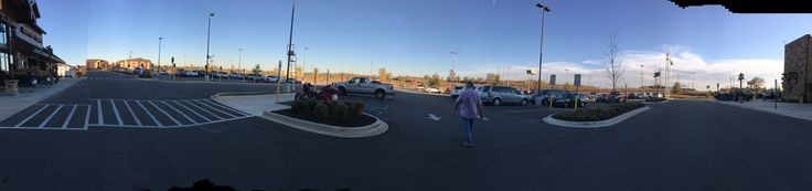 https://flic.kr/p/N64ZrT   c2016 November 9, Cabela's World's Formost Outfitters iPhone 6s Panoramic Picture   c2016 November 9, Cabela's World's Formost Outfitters iPhone 6s