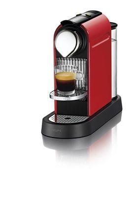 best 25 nespresso promo ideas on pinterest