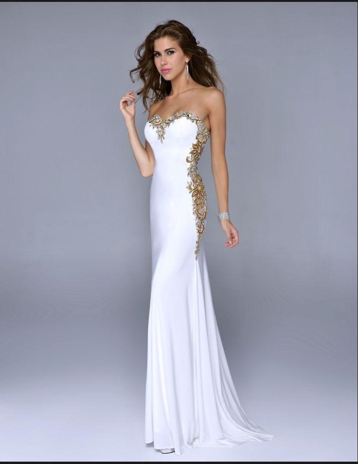 14 best nina canacci 2014 images on pinterest formal for Cheap wedding dresses syracuse ny