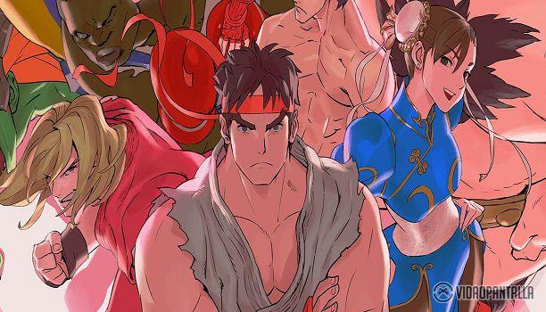 Capcom cree que el nuevo Street Fighter ha sido un éxito  Hace unas horas Capcom ha publicado los resultados económicos que han obtenido durante el primer trimestre del año fiscal 2017/2018 indicando una leve mejoría respecto al año anterior. Uno de los videojuegos clave para esta mejoría ha sido el título exclusivo de Nintendo Switch Ultra Street Fighter II: The Final Challengers que palabras de la compañía ha tenido un excelente comienzo.  Takashi Mochizuki periodista en The Wall Street…