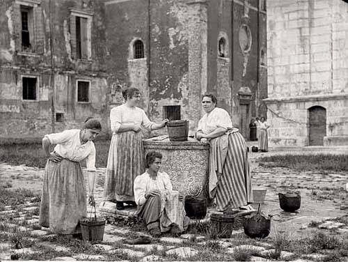 1738 best images about Vintage Italian Photos: People on Pinterest  Naples, ...
