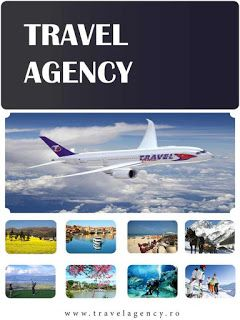 Small Business Ideas | List Of Small Business Ideas: How to Start a Travel Agency Business