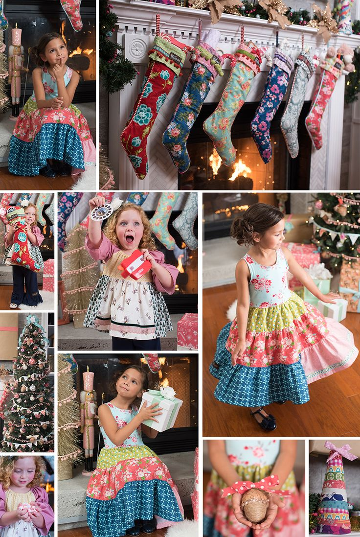 98 Best Images About Matilda Jane On Pinterest Character