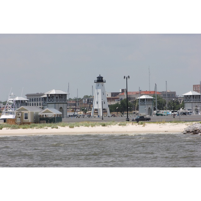 28 Best Images About Gulfport Mississippi On Pinterest