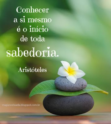 Magia no Dia a Dia: Citação: Aristóteles http://magianodiaadia.blogspot.com.br/
