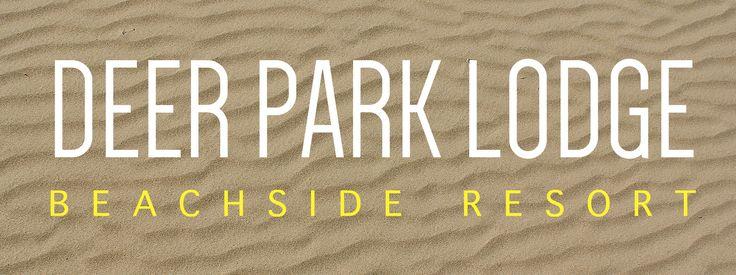 DEER PARK LODGE - Lake Huron