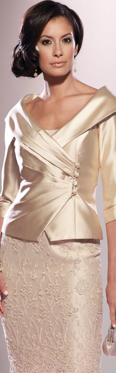 Mon Cheri #FashionSerendipity #fashion #style #designer Fashion and Designer Style