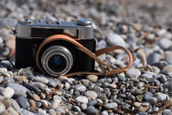 Hey, I found this really awesome Etsy listing at https://www.etsy.com/listing/521163273/hand-made-leather-camera-wrist-strap