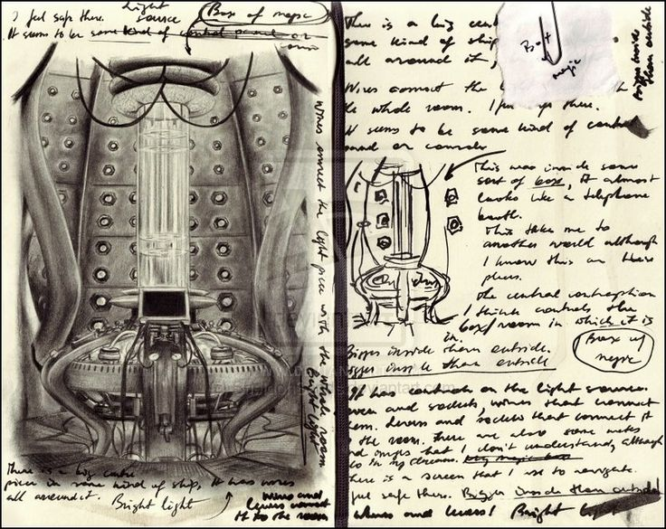 The Doctor S Journal Human Nature