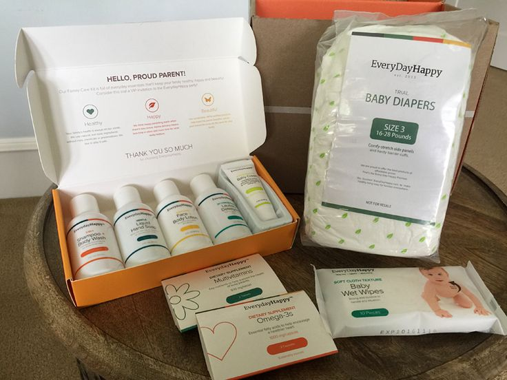Expecting? Baby at home? You haven't got the time to waste clicking every supposed baby freebie on Pinterest. Let me make your life a little...