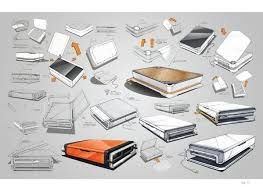 Image result for presentation drawing product