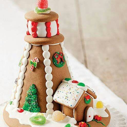 29 best Holiday Jigsaw Puzzles images on Pinterest ...