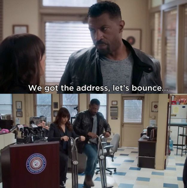 """Over-the-top prop comedy. 