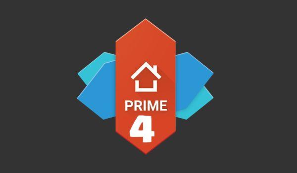 Nova Launcher Prime v4.2.2 + TeslaUnread v5.0 Final, Nova Launcher Prime é um lançado que irá substituir o seu lançador padrão, porém com melhor desempenho!