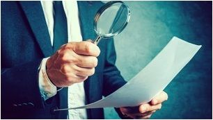 Watch Now: Forensic Accounting and Investigation; Forensic AccountingInvestigation