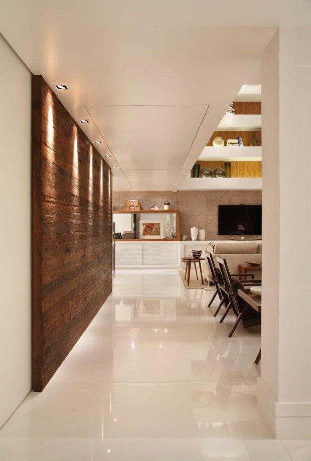 Best 25 sala grande ideas on pinterest pallet furniture for Sala grande