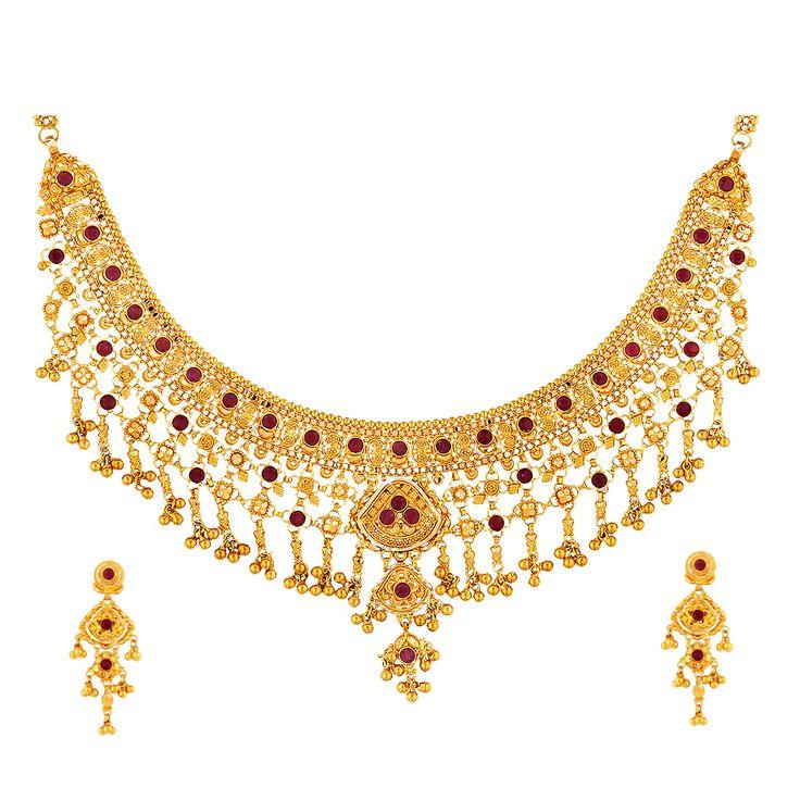 45 best Golden Necklaces images on Pinterest | Prince, Necklace ...