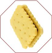 biscuit pendrive
