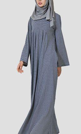 Buy Fashionable Abayas and Jilbabs Online   East Essence