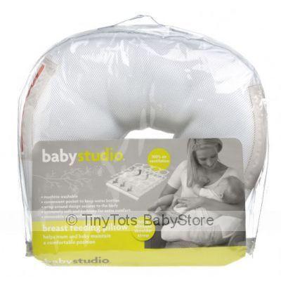 http://www.tinytotsbabystore.com.au/E21247::273794:Baby-Studio-Breastfeeding-Pillow