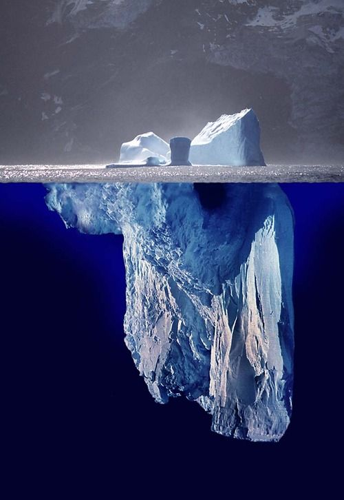 power, Source : http://world-beautifulwallpapers.blogspot.jp/2013/05/iceberg-beautiful-wallpapers.html