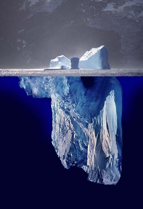 power, Source : http://world-beautifulwallpapers.blogspot.jp/2013/05/iceberg-beautiful-wallpapers.html