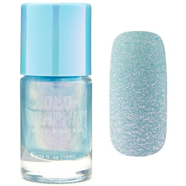 Best 25+ Iridescent Nail Polish Ideas On Pinterest | Irridescent Nails Opal Nail Polish And ...
