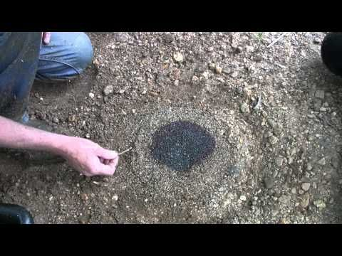 This is an interesting piece of equipment for gold prospecting. Pardon the sound, I wasnt prepared to shoot this but couldnt pass on the opportunity. Info on where to purchase, to follow, or you may email me. Thank you for watching. We appreciate your views and comments. Miners Camping/Rock Shop phone is 870-285-2722.