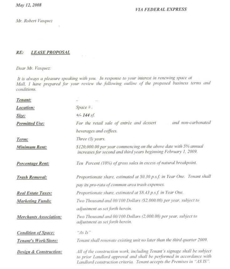Franchise Agreement Sample For Food Cart In 2020 Franchise
