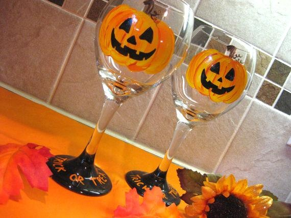 hand painted wine corks 169 best painted wine glasses images on pinterest glass glass