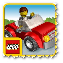 Download LEGO® Juniors Create & Cruise V5.0.0:  Features: *No in-app purchases *NEW levels with engaging scenery *NEW models – which means fun new build and play experiences. Now your child can play with helicopters and big trucks! *Minifigure selector and lots of creative vehicles to mix and match – the more you play, the more you unl...  #Apps #androidMarket #phone #phoneapps #freeappdownload #freegamesdownload #androidgames #gamesdownlaod   #GooglePlay  #SmartphoneA