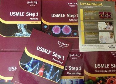 15 best kaplan medical usmle step 1 images on pinterest med kaplan lecture notes step 1 usmle 2014 fandeluxe Images