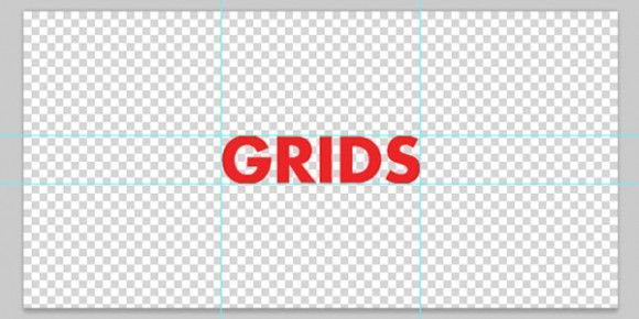 Going through mybookmarksandrealizing that I have 13 different grid based resources, web tools, apps and some other useful tools of proportion. Ad Gridulator - Make pixel grids lickety-split. The 960 Grid System is an effort to streamline web development workflow by providing commonly used dimensions, based on a width of 960 pixels. There are two variants: 12 and 16 columns, which can be used separately or in tandem. Modular Scale - Not really sure how to define this. The Grid System…