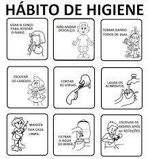 The 25+ best Habitos de higiene personal ideas on