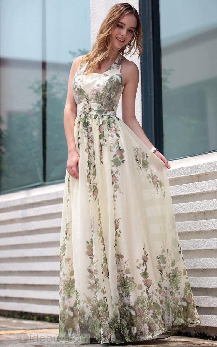 13 best images about mother of the bride dress on for Dresses for mother of the bride outdoor wedding