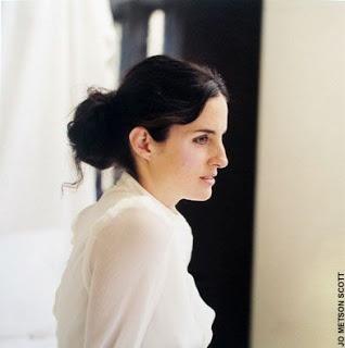 I like, I wish, I heart...: Carolina Herrera Jr: Stylish Girl