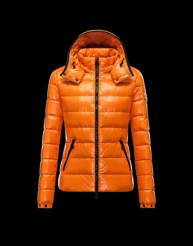 moncler cheap jackets sale