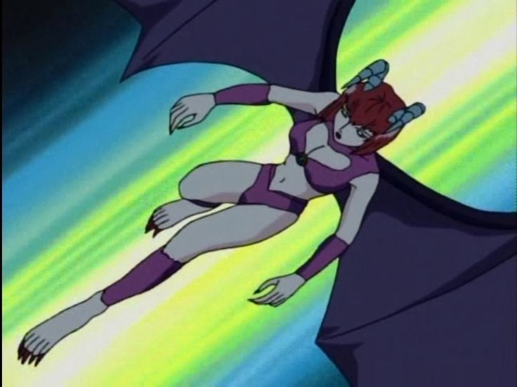 nude Monster Rancher pixie - Google Search