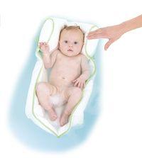 Delta Baby Drijvende badmatras