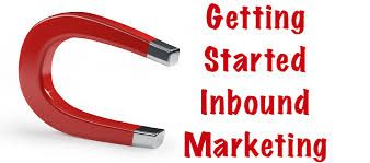 Hire #InboundMarketing #Experts http://www.apsense.com/article/pioneer-inbound-marketing-experts-in-india.html