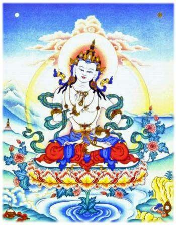¿Existe el Karma?: El Karma, en su origen, fue una doctrina hindú utilizada para propósitos muy diferentes de los que los occidentales tienen en mente al usar dicho término. Este artículo trata de ahondar en la historia de este concepto y analizar si es válido o no dentro de las creencias paganas.